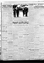 giornale/BVE0664750/1941/n.135/003