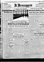giornale/BVE0664750/1941/n.136/001