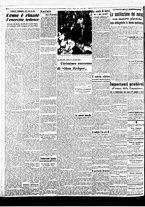 giornale/BVE0664750/1941/n.136/002