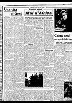 giornale/BVE0664750/1941/n.136/003