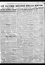 giornale/BVE0664750/1941/n.136/005