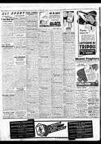giornale/BVE0664750/1941/n.136/006