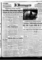 giornale/BVE0664750/1941/n.137/001