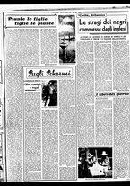 giornale/BVE0664750/1941/n.137/003