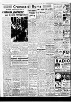 giornale/BVE0664750/1941/n.137/004