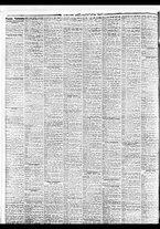giornale/BVE0664750/1941/n.137/006