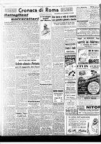giornale/BVE0664750/1941/n.137bis/002