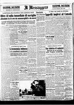 giornale/BVE0664750/1941/n.137bis/004