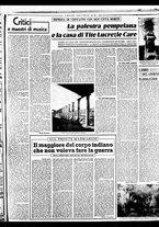 giornale/BVE0664750/1941/n.138/003