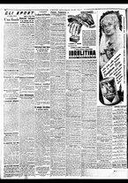 giornale/BVE0664750/1941/n.138/006