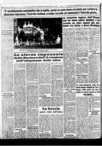 giornale/BVE0664750/1941/n.139/002