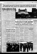 giornale/BVE0664750/1941/n.139/003