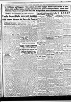 giornale/BVE0664750/1941/n.139/005