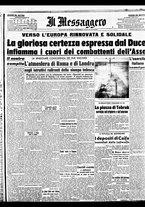 giornale/BVE0664750/1941/n.140/001