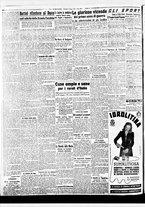 giornale/BVE0664750/1941/n.140/002