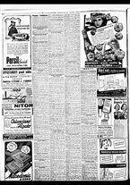 giornale/BVE0664750/1941/n.140/005