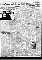 giornale/BVE0664750/1941/n.141/002
