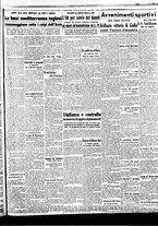 giornale/BVE0664750/1941/n.141/003