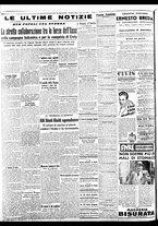 giornale/BVE0664750/1941/n.141/004
