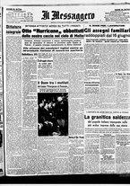 giornale/BVE0664750/1941/n.142/001