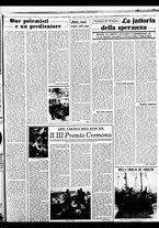 giornale/BVE0664750/1941/n.142/003