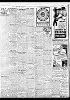 giornale/BVE0664750/1941/n.142/006