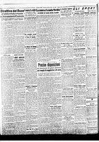 giornale/BVE0664750/1941/n.143/002