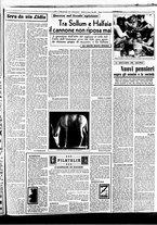giornale/BVE0664750/1941/n.143bis/003
