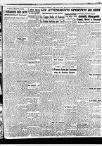 giornale/BVE0664750/1941/n.143bis/005
