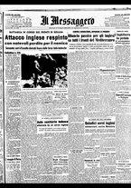 giornale/BVE0664750/1941/n.144/001
