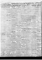 giornale/BVE0664750/1941/n.144/002