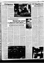 giornale/BVE0664750/1941/n.144/003