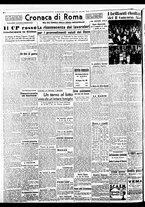 giornale/BVE0664750/1941/n.144/004