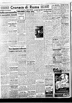 giornale/BVE0664750/1941/n.145/002
