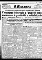 giornale/BVE0664750/1941/n.147/001