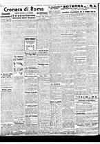 giornale/BVE0664750/1941/n.147/002