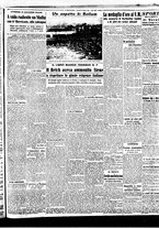 giornale/BVE0664750/1941/n.147/003