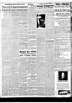 giornale/BVE0664750/1941/n.148/002