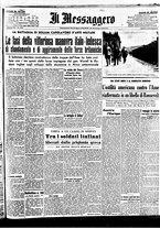 giornale/BVE0664750/1941/n.149/001