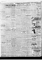 giornale/BVE0664750/1941/n.149/002