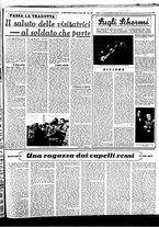 giornale/BVE0664750/1941/n.149/003