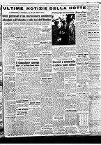giornale/BVE0664750/1941/n.149/005