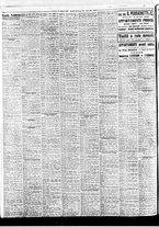 giornale/BVE0664750/1941/n.149/006