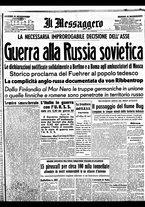 giornale/BVE0664750/1941/n.149bis/001