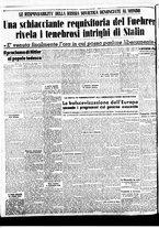 giornale/BVE0664750/1941/n.149bis/002