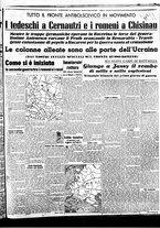 giornale/BVE0664750/1941/n.149bis/003