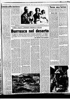 giornale/BVE0664750/1941/n.150/003