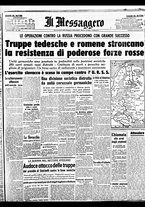 giornale/BVE0664750/1941/n.151/001