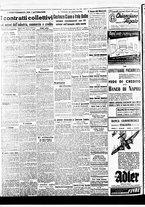giornale/BVE0664750/1941/n.152/002