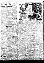 giornale/BVE0664750/1941/n.152/006